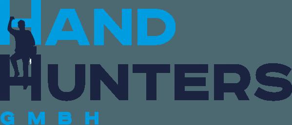 Hand Hunters